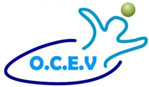 Logo Ocev