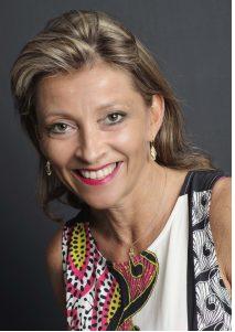 Sophie Touttée Henrotte
