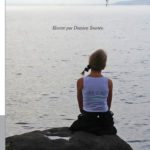 Voyage au cœur du lien - Sophie Touttée Henrotte